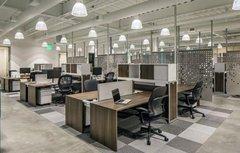 办公室竞博电竞墙壁和地板的处理办法