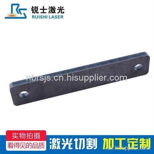 供应不锈钢剪板折弯加工 焊接加工 来图定制 欢迎来电洽谈