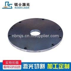 供應不銹鋼剪板折彎加工 焊接加工 來圖定制 歡迎來電洽談