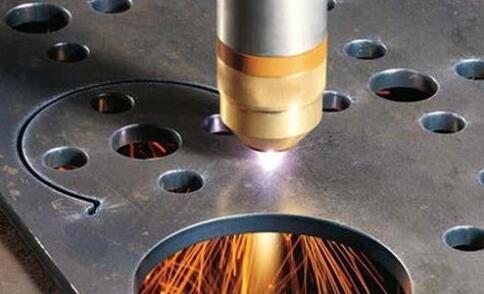 西安三友激光如何调整激光切割机,让激光切割更高效?