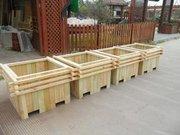 柳州凉亭——厂家讲述木材的好处