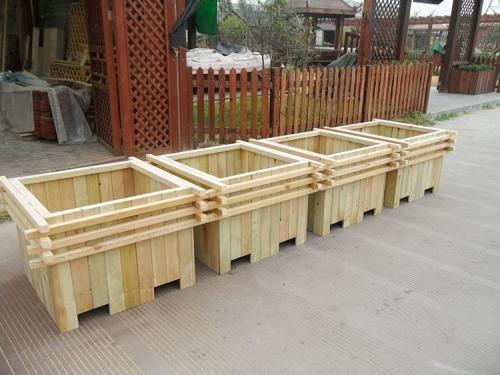 雷竞技官网网址雷竞技二维码下载——厂家讲述木材的好处