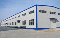 厂房装修顶棚地面材料的选择以及油漆问题处理办法