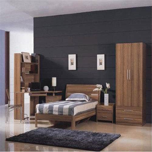 海南全屋bwin登录注册——(读家家具)新中式红木家具的软与硬!
