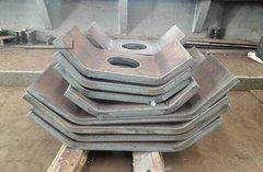 不锈钢钣金加工厂