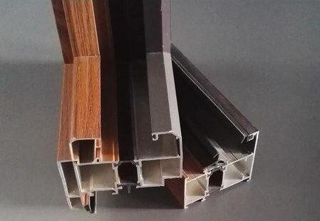 玻璃平開門,采用钛鎂合金還是斷橋鋁比較好些?