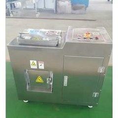 贵州垃圾处理器优势