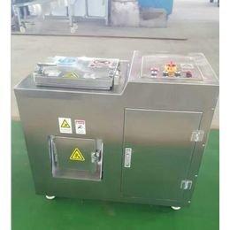 贵州厨房垃圾处理