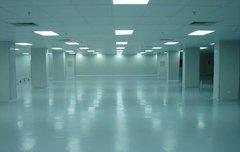 无尘车间装修风速对洁净室的影响