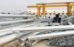 贵州钢结构销售公司