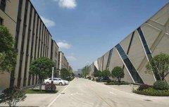 厂房装修外立面改造方法