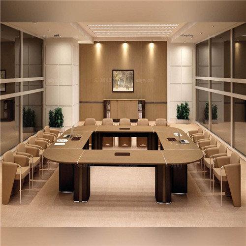 海口办公家具——高端办公家具的定义