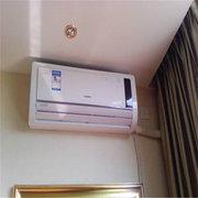 竞技宝网站空调批发——冬天取暖是选择壁挂炉还是空调?快来了解一下,让你的冬天不寒冷