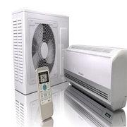 竞技宝网站空调批发——空调使用的节能方法