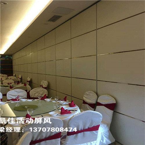 上思香江国际大酒店
