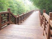 柳州防腐木——厂家谈防腐木的建设技巧