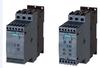 西门子 3RW30 软启动器