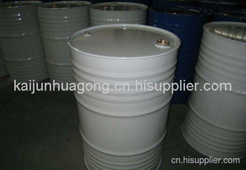 防凍液冷媒乙二醇生產廠家