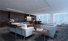办公室装修设计的方案要求有哪些?