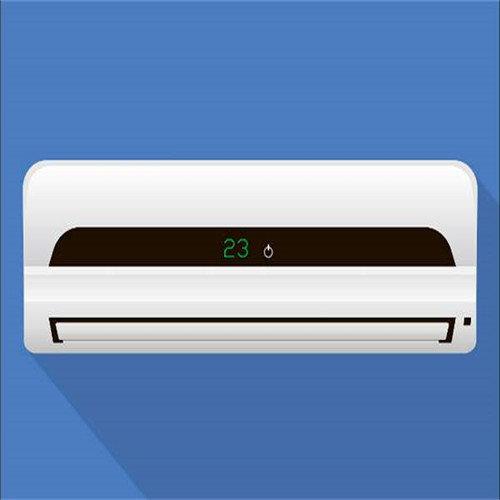 竞技宝网站空调批发——自己可以洗空调吗