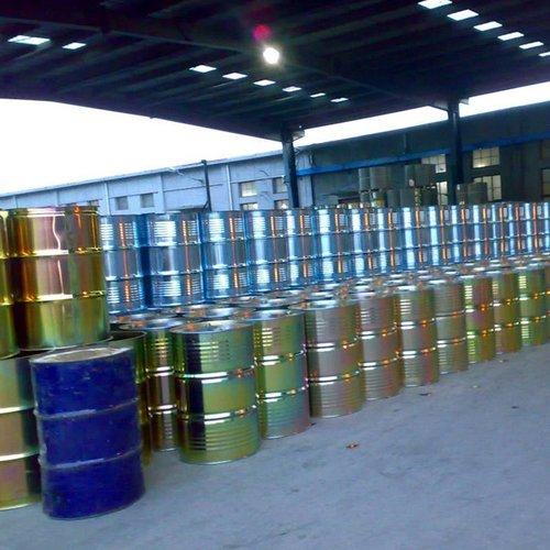 山東防凍液生產廠家冷媒乙二醇廠家