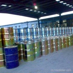 山東防凍液乙二醇廠家冷卻液乙二醇