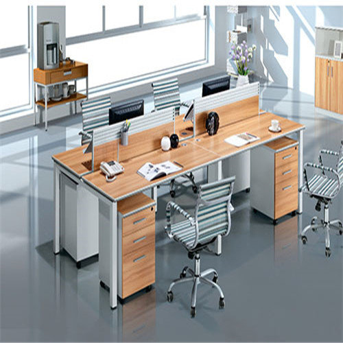 海口办公家具——办公家具选购注意事项