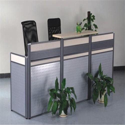 海口办公家具——板式办公家具配料工艺介绍