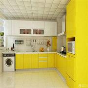 海南橱柜bwin登录注册——开放式厨房橱柜颜色