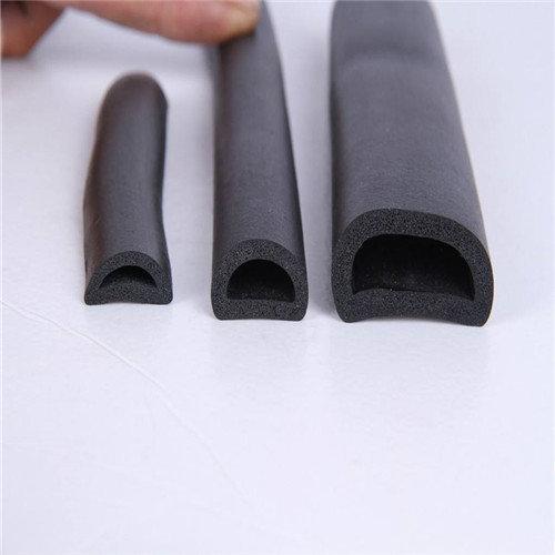 海口保温材料——雨刮橡胶胶条容易发硬,有什么好办法吗?