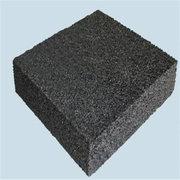 三亚保温——低压闭孔泡沫板