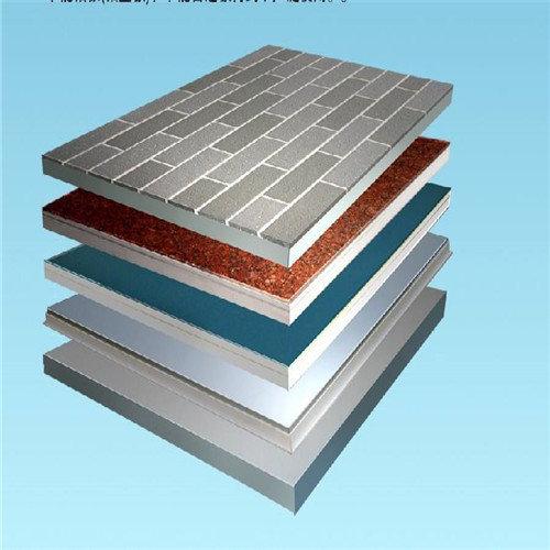 海口保温材料——外墙保温板是否防火