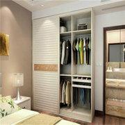 海南衣柜bwin登录注册——bwin登录注册衣柜怎么设计?