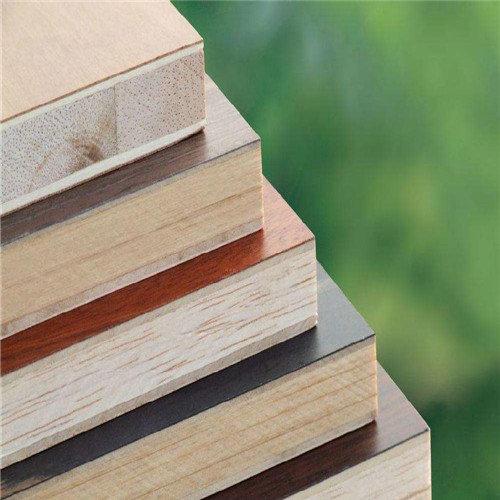 ManBetX安卓板材——家装板材我们该如何辨别?