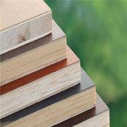 海南板材——E0级E1级板材什么意思?