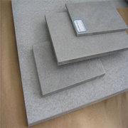 海南水泥板——水泥压力板的分类