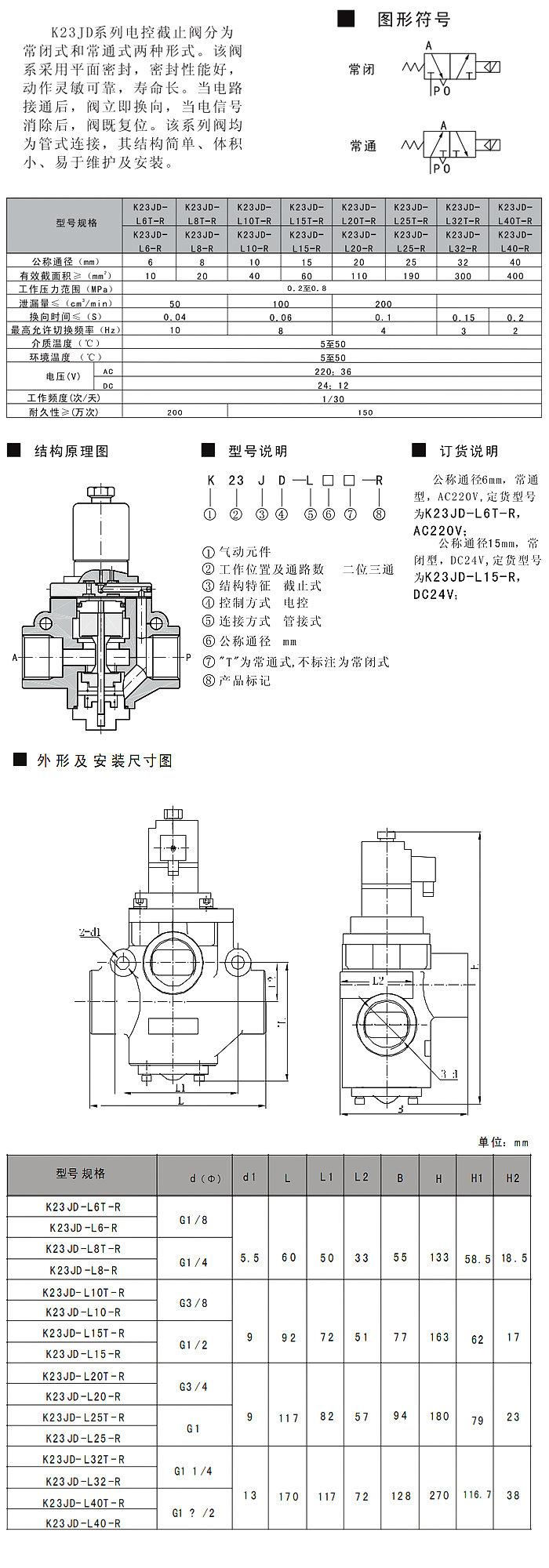 K23JD-L25-R.jpg