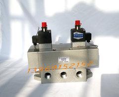 电控换向阀K35D2-20 K35D2-25 K35D2-25Y K35D2-20Y