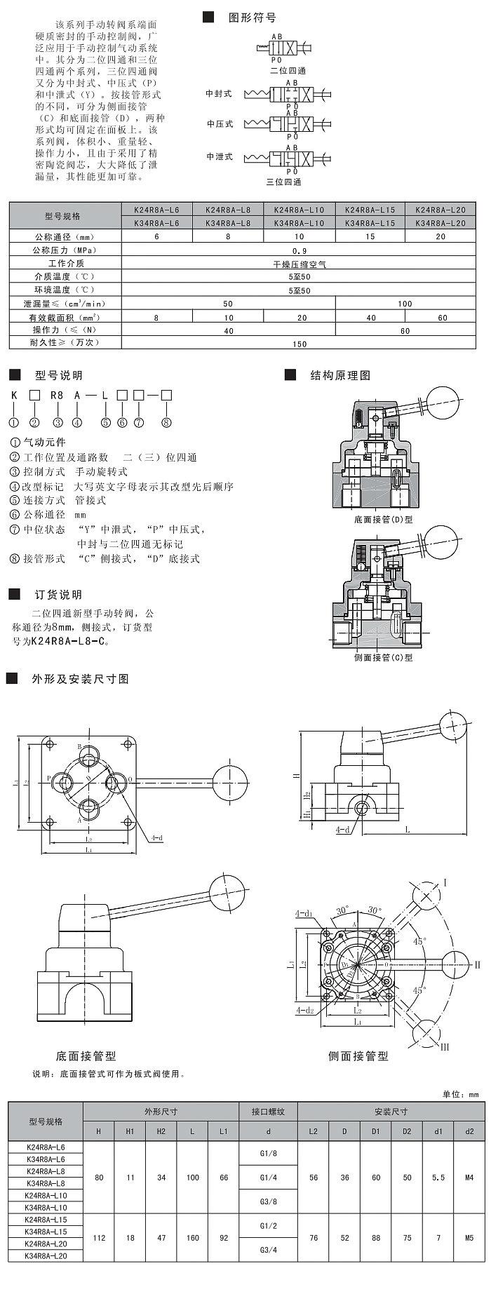 K24R8A+K34R8A.jpg