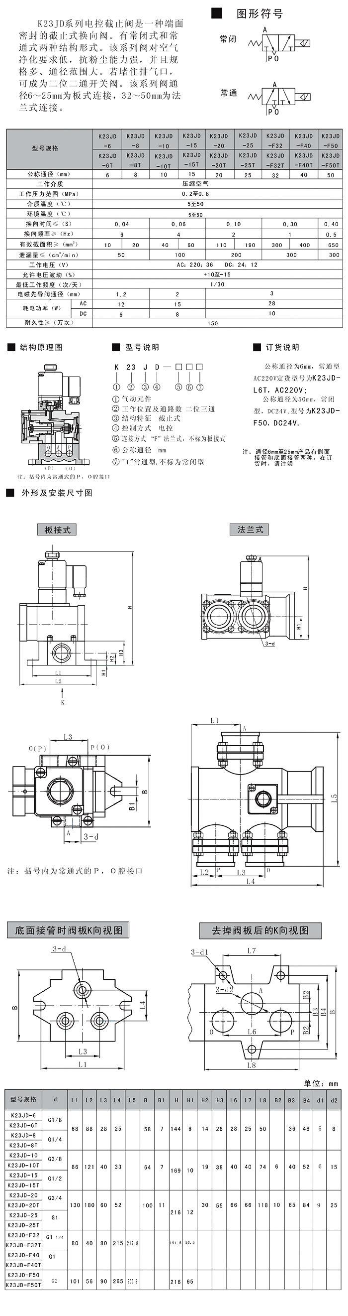 K23JD-8-F50.jpg