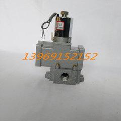 电控截止阀K23JD-15 K23JD-15T K23JD-10