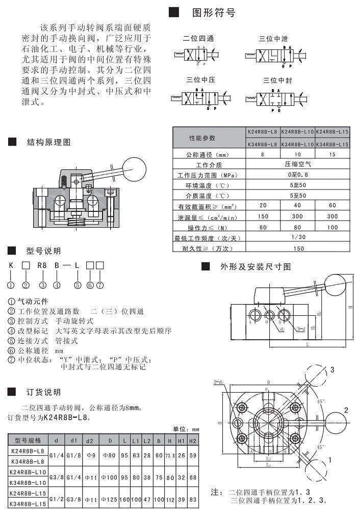 K24R8B++K34R8B.jpg
