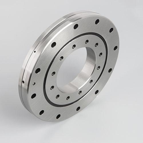 專業圓柱滾子軸承