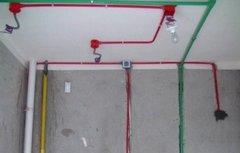 厂房装修电路设计要求及规范有哪些?