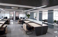 辦公室裝修預算的依據是什么?