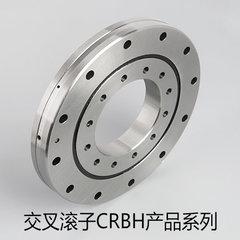 交叉滾子CRBH產品系列