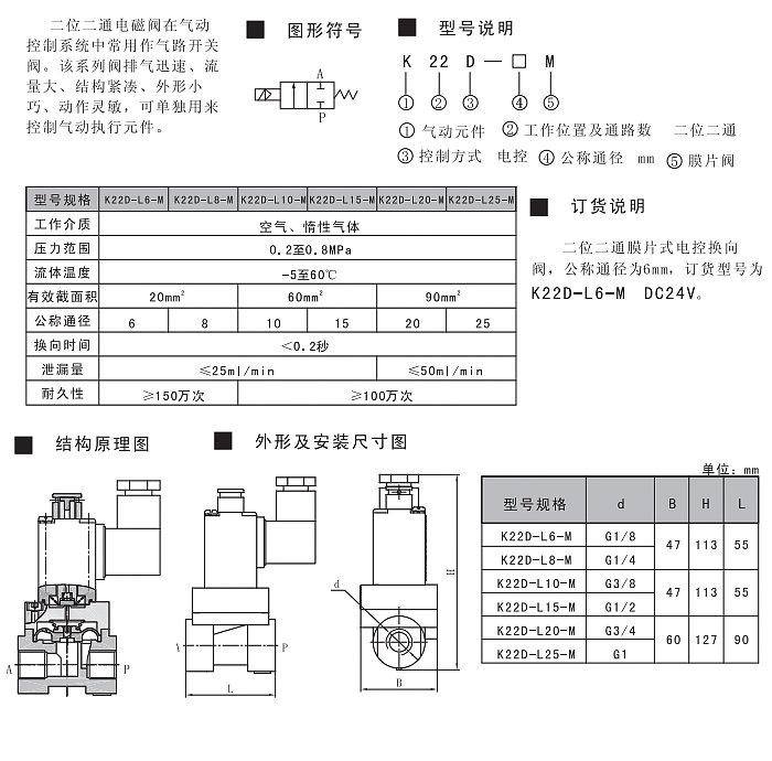 K22D-L-M.jpg