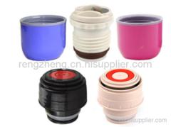 塑料杯蓋QS生產許可證辦理找永康通標