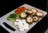 塑料菜板切菜板QS生產許可證申請流程