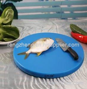 塑料菜板生產許可證與食品接觸的許可證辦理